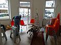Lo K 27 4 14 neue Stühle.jpg