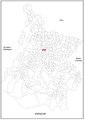 Localisation de Lespouey dans les Hautes-Pyrénées 1.pdf