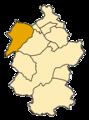 Localització d'Ontinyena.png