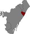Localització de Sant Adrià de Besòs.png