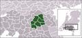 LocatieRegioUdenVeghel.png