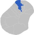 Locatie District Ewa.png