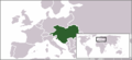 LocationAustriaHungary.png