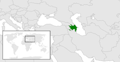 LocationAzerbaijan.png