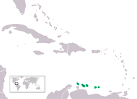 LocationLeewardAntilles.png