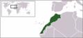 LocationMorocco defacto.png