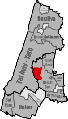 Location givatayim.png