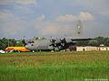 Lockheed C-130E Hercules Reg 1508 (6002580093) (2).jpg