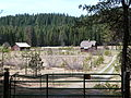 Lodgepole GS 1 - Rogue River NF Oregon.jpg