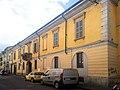 Lodi - edificio corso Roma 124.jpg