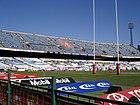 Loftus-Stadion.JPG