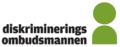 Logo-Diskrimineringsombudsmannen.png