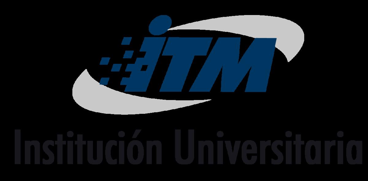 Archivo:Logo-ITM-01.png - Wikipedia, la enciclopedia libre