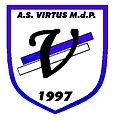 Logo A.S. Virtus M.d.P..jpg