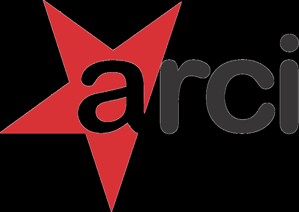 ARCI - Wikipedia