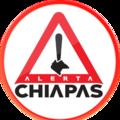 Logo Alerta Chiapas.png