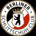 Logo Berliner Schlittschuhclub.png