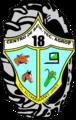 Logo Cbta 18..png