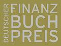 Logo DFBP simple.jpg