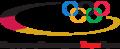 Logo Deutscher Olympischer Sportbund.png
