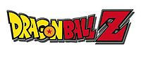 Logo Dragon Ball Z.jpg