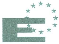 Logo E mit Sternen grün, 28.4.jpg