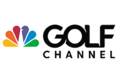 Logo Golf Channel 2014.png