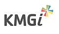 Logo KMGi.jpg