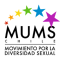Logo MUMS.png