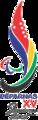 Logo Pekan Paralimpik Nasional 2016.png