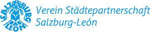 Logo SbgLeon.jpg