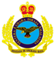 Logo TUDM.png