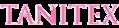 Logo Tanitex (modificado).png