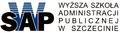 Logo WSAP.PNG