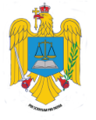 Logo acpol1.png