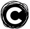 Logo actuel.jpg
