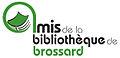 Logo amis bibliotheque brossard.jpg