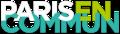 Logo de Paris en Commun.png