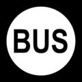 Logo du bus de Montpellier.png
