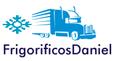 Logo of Frigorificos Daniel SRL.png