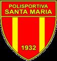 Logopolsmaria.png