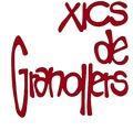 Logotip dels Xics de Granollers.TIF