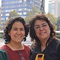 Lol Kin Castañeda y Judith Vázquez.jpg