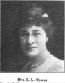 Loleta L. Rowan 1917.png