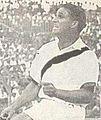 Lolo Fernández en el Campeonato Sudamericano de 1939.jpg