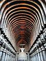 Lonavala Fort, Maharashtra, India.jpg