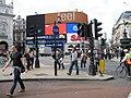 """London, Piccadilly Circus - panoramio - Sebastian """"sebrem"""" B….jpg"""