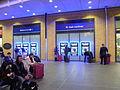 London King's Cross railway station 18 Dec 2015 04.JPG