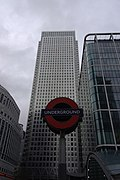 London MMB G9 Canary Wharf.jpg