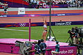 London Olympics 2012 - Women's heptathlon - 5263.jpg